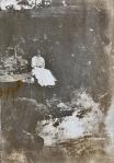 Dingmans Falls, 1907, no. 3