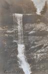 Sawkill, Dingman's Falls