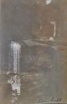 Sawkill, Dingmans Falls