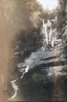 Dingmans Falls, 1907, no. 8