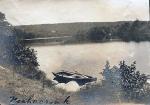 Lake Nichecronk, Dingmans Ferry, PA