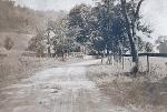 Dingmans Ferry, 1907, no. 28