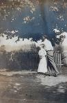 Dingmans Ferry, 1907, no. 35