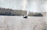 Dingmans Ferry, 1907, no.36