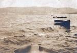 Dingmans Ferry, 1907, no. 40