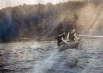 Dingmans Ferry, 1907, no. 42