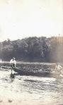 Dingmans Ferry, 1907, no. 43