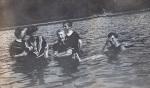 Dingmans Ferry, 1907, no. 44