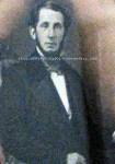 James W. Angus
