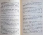 Pages 102-103