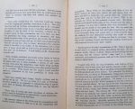 Pages 128-129