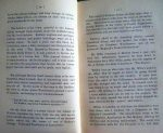 Page 50-51
