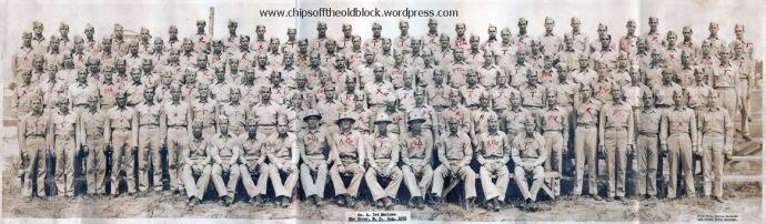 Brodhead_Charles_Marines