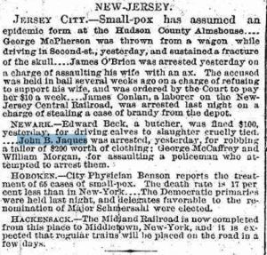 New York Herald, 28 Mar 1872 (www.fultonhistory.com)