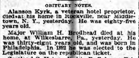 New York Herald, 9 June 1895 (www.fultonhistory.com)