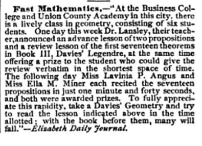 1875, p. 192
