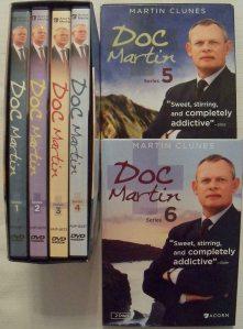 doc_martin
