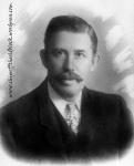 A. D. Brodhead