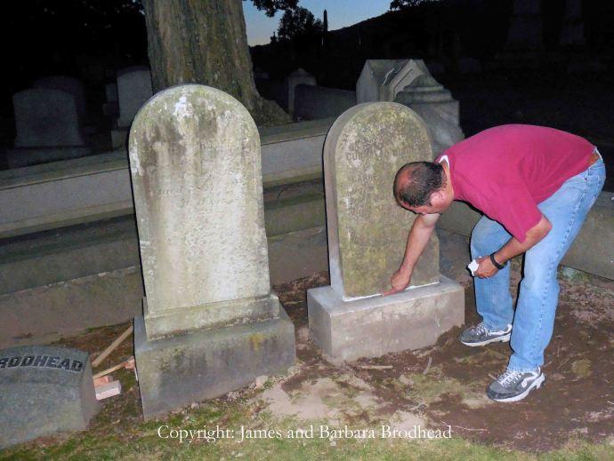 9g_Cornelia Dingman Brodhead Headstone 17 copy