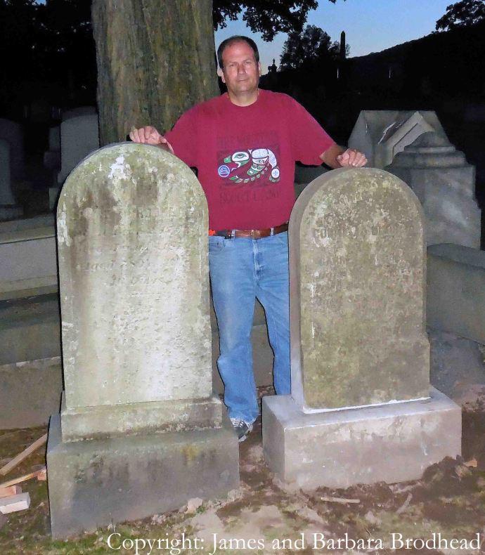 9h_Cornelia Dingman Brodhead Headstone 17 copy copy