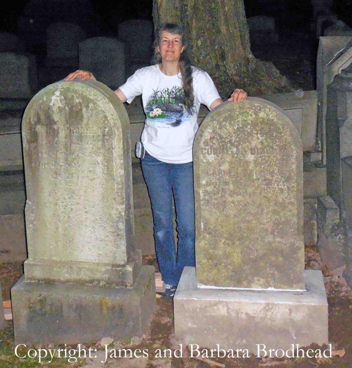 9i_Cornelia Dingman Brodhead Headstone 17 copy