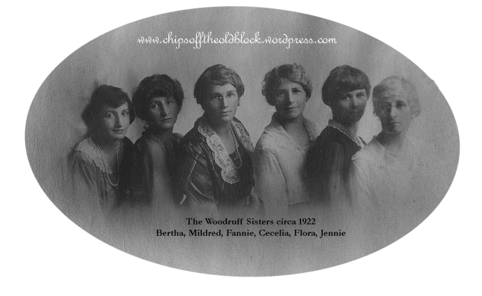 Woodruff_sisters_adults_view2_labelled