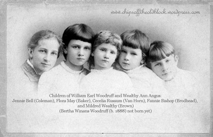 Woodruff_sisters_Bef_1888 copy