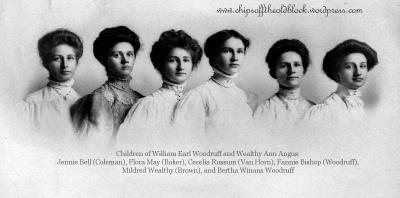 woodruff_sisters