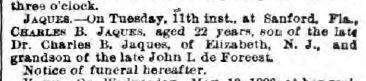 NY Herald, May 13, 1886 (www.fultonhistory.com)