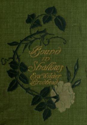 Bound in Shallows (1897)
