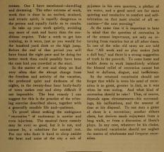 Outing magazine, Vol. LIV, April-September 1909, pp. 753-755