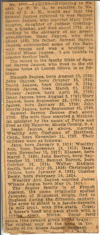 Newark News, March 13, 1915