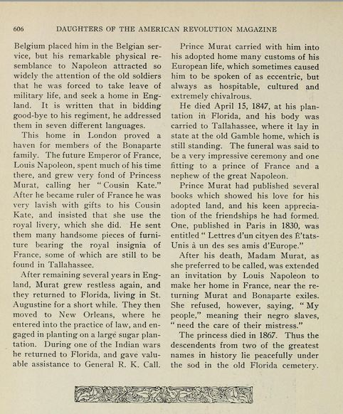 DAR Magazine, Volume 53, 1919