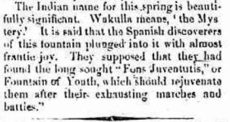 Niagara Falls Gazette, 28 Feb 1855