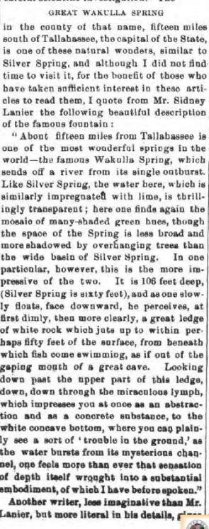 Watkins Express (Watkins, NY), 29 Apr 1886