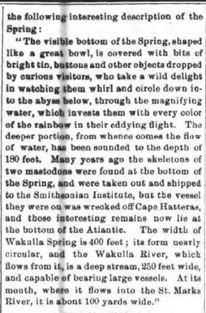 Watkins Express 29 Apr 1886
