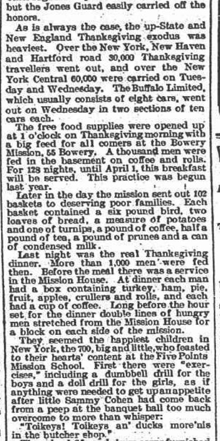 Thanksgiving_NY_Sun_25Nov1904_parades2