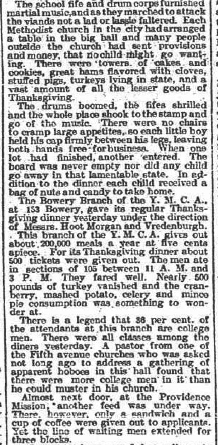 Thanksgiving_NY_Sun_25Nov1904_parades3