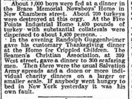 Thanksgiving_NY_Sun_25Nov1904_parades4