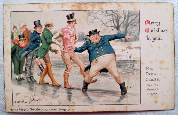 1914_card