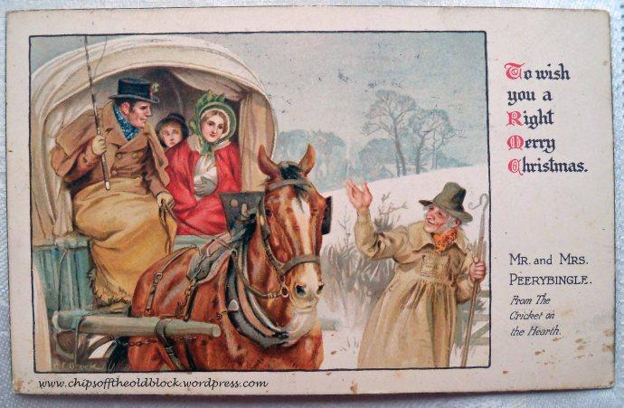 1914_card2