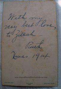 1914_card4