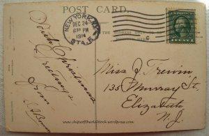 1914_card5