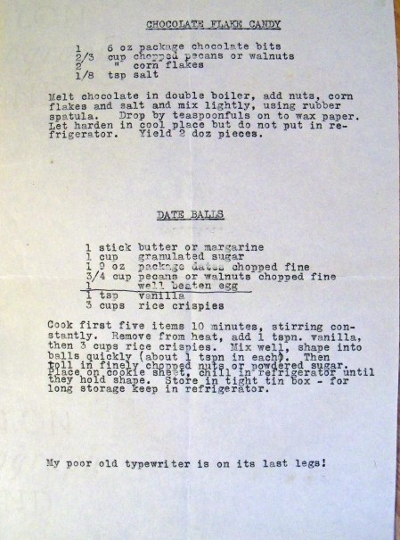 Nixon_Louise_recipe
