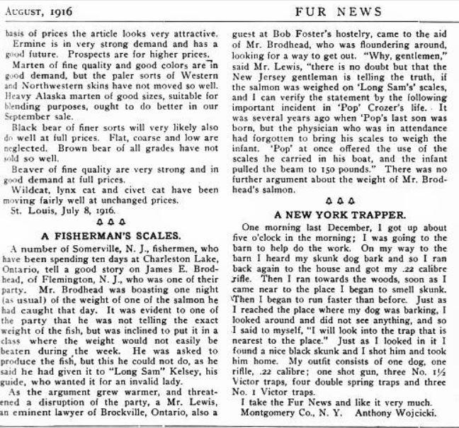 Fur_News_Aug_1916