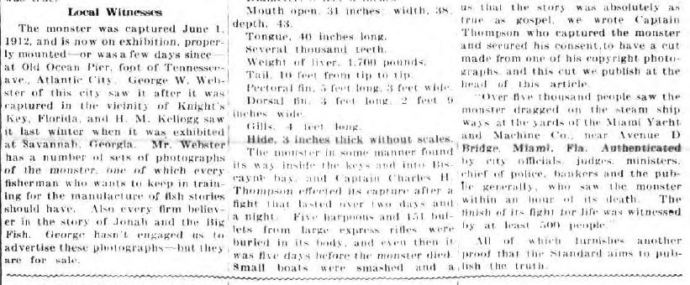 The Cortland Standard, Wednesday, August 6, 1913, p. 5