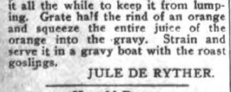Oct 11, 1903 - Part 4