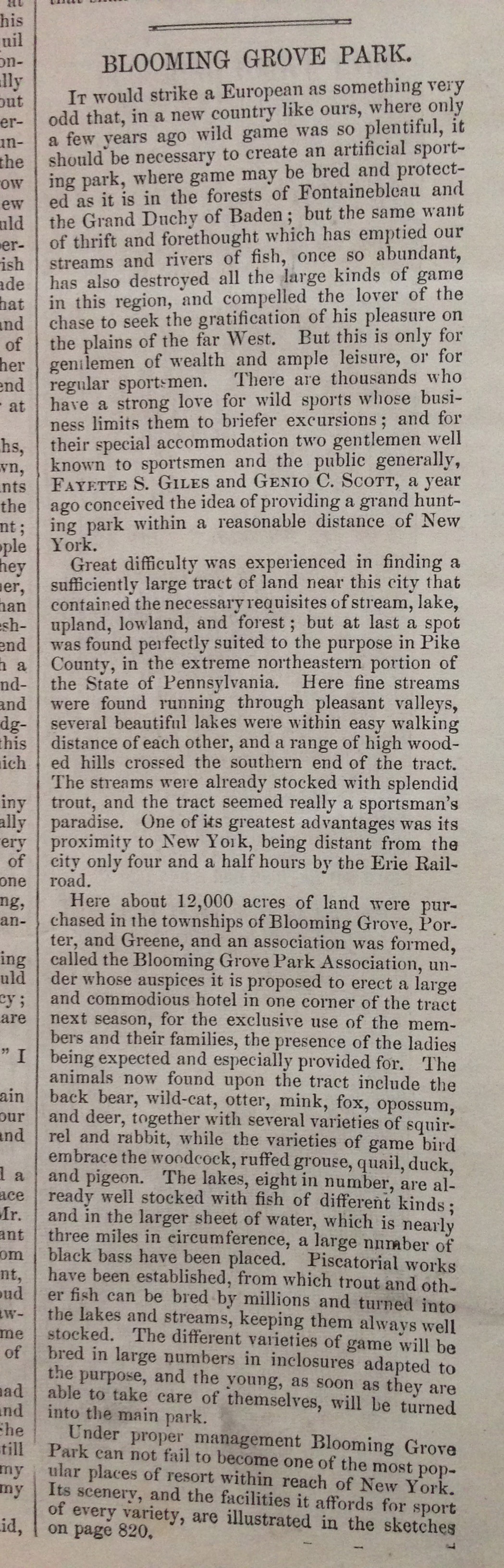 BloomGrove_article