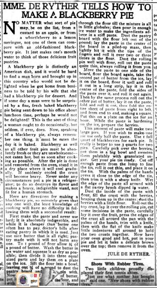 Blackberry_PIe_NY_Press_1904_FS