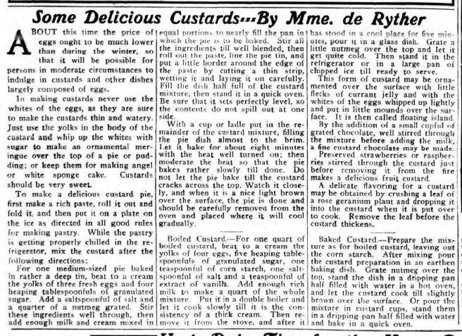 Custards_NY_Press_1MAY1904